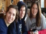Three Missing Sisters Found Alive In Wyoming Wilderness