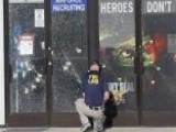 Tenn. Attack: FBI Looking Into Possible Terror Group Ties