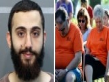 TN Shooter's Depression, Drug Addiction Past Revealed