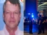 Theater Shooter Identified As 59-year-old John Russel Houser