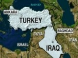 Two Turkish Soldiers Killed, Four Wounded In Car Bomb