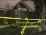 Triple-homicide In Florida May Be Tied To Witchcraft