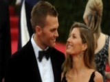Tom Brady Bigger Diva Than Gisele
