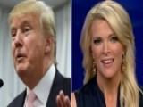 Trump Disinvited From RedState After Remarks On Megyn Kelly