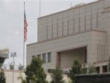 Terrorists Attack US Consulate, Police Station In Turkey