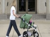 Tips To Keep In Mind Before Hiring Your Next Nanny
