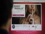 Three Suicides Linked To Ashley Madison Leak
