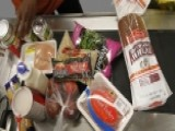 Texas To Provide SNAP Benefits To Drug Felons