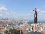 Travel Expert Added To Terrorist Watch List