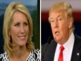 Trump's Talk Radio Allies