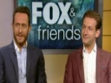 The Truth Behind The 'Million Dollar Listing' Battles