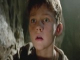 Take A Trip To Neverland In 'Pan'