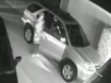 Thieves Using High-tech Methods To Unlock Vehicle Doors