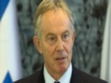 Tony Blair Says Iraq War 'mistakes' Helped Rise Of ISIS