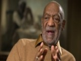 Two More Bill Cosby Accusers Come Forward