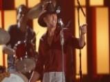 Tim McGraw Has Surprise Guest On New Album