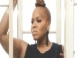 Tina Campbell On Going Solo, Personal Struggles, Reality TV