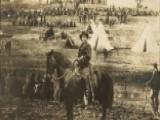 This Civil War Photo Isn't What It Seems