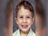 Teen Kidnapped 13 Years Ago Solves Own Missing Persons Case