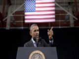 Texas Appeals Court Rejects Obama's Amnesty Plan