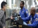 TSA Failures In Spotlight In Wake Of Russia Plane Disaster