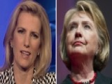 Target Hillary At GOP Debate