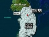 Two Americans Dead In Helicopter Crash In South Korea