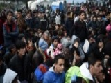 The Judgemental Reporting Of The Syrian Refugee Crisis