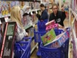 The Psychology Behind Black Friday Madness