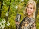 Theresa Vail 'deeply Sorry' For Illegal Bear Hunt