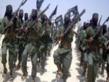 Two US Citizens Fighting With Al-Shabaab In Custody