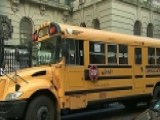 Threat Made Against NYC Schools Determined To Be A Hoax