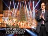 The Todd Starnes All-American Christmas