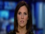 Taya Kyle Takes Stance Against Obama's Push For Gun Control