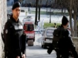 Turkish Prime Minister: ISIS Behind Deadly Istanbul Blast