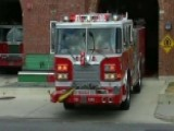Thousands Of Firefighters Sue Siren Maker Over Hearing Loss