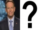 Tony Perkins Picks Who He'll Endorse For President