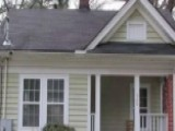 Tracking Errors Lead Dozens To Home Looking For Phones