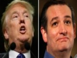 Turnout Could Be Key In Iowa Caucus