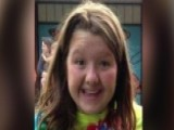 Two Virginia Tech Students Charged In Death Of 13-year-old