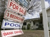 Types Of Bankruptcy And Using It To Prevent Foreclosure