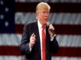 Trump's 'riot' Warning Vs. 2008 Election Cycle