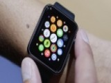 The Apple Watch Has Reportedly Saved At Least Four Lives