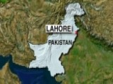 Taliban Claiming Responsibility For Pakistan Bombing