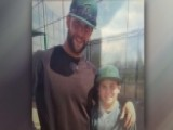 Teen Baseball Player Performs CPR, Saves Coach's Life