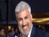 Taylor Hicks Takes You Behind The Scenes Of 'American Idol'