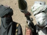 Taliban To Launch Campaign Against 'American Invaders'