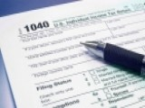 Tips For Tax Day Procrastinators To Keep In Mind