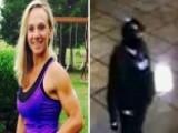 Texas Woman Murdered By Killer Wearing Police SWAT Gear