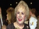 Tributes Pour In For The Late Actress Doris Roberts
